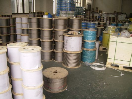 steel wire rope 3 (1)