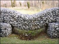 Gabion-Baskets-1